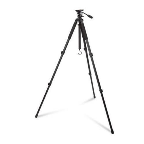 Vortex Optics SKY-1 Skyline Tripod Kit , Black