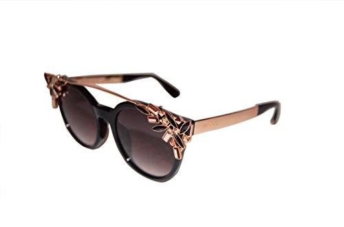 Jimmy Choo Vivy/S Sunglasses