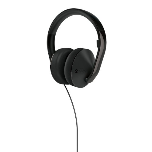 Xbox One Stereo Headset by Microsoft (Image #6)