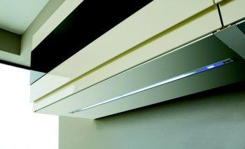 Loox Led Strip Light in US - 8