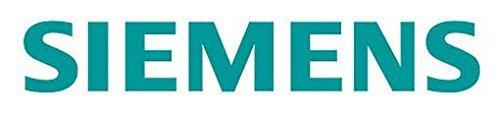 Siemens 408 VP658 1-1/4 3W RBLD/RPR KIT