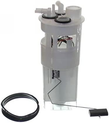 New Fuel Pump for Dodge Dakota 1991-1996