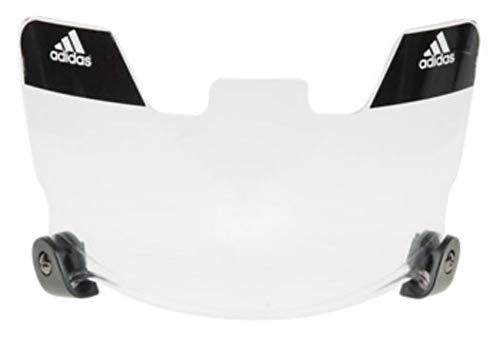 adidas Mens Football Shield Visor product image