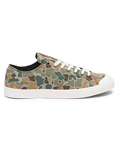 ZAPATILLAS ELEMENT SPIKE camuflaje