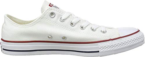 Chuck Taylor Unisex Adult High Shoes
