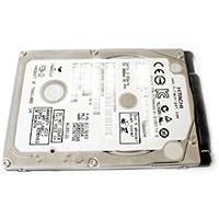 HP 639135-001 320GB SATA 3.0Gb/s hard drive - 7,200 RPM