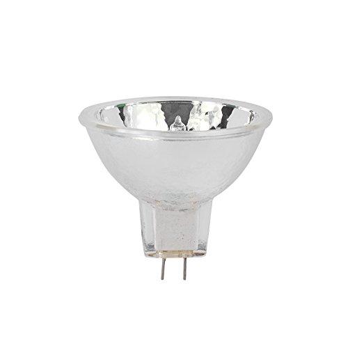 OSRAM EPZ 50W 13.8V MR16 Tungsten Halogen Lamp ()