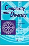Complexity and Diversity, , 4431701915