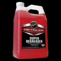 Meguiar's D10801 Super Degreaser - 1 Gallon