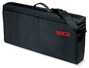Alimed Seca Transport Case for Baby Scales (344 Scales)