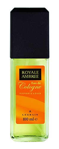 royale-ambree-eau-de-cologne-spray-100ml-34-oz-by-legrain