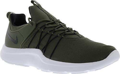 Running Khaki Black Darwin NIKE Cargo White Shoes Sneaker Lightweight Men's Comfort Casual Athletic nAO0FR