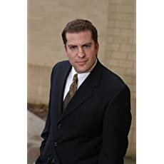 David J. Lieberman