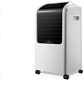 Dispositivo de aire acondicionado, aire acondicionado, enfriador ...