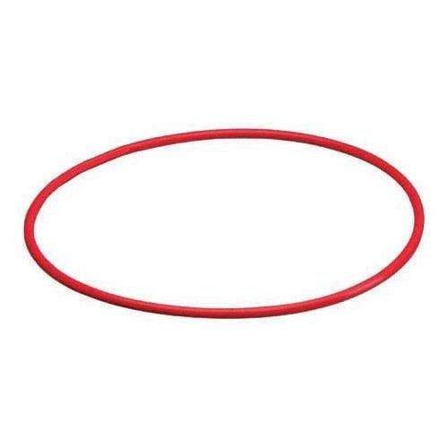 Olympus POL-058 Replacement O-Ring for PT-058 Underwater Housing ()