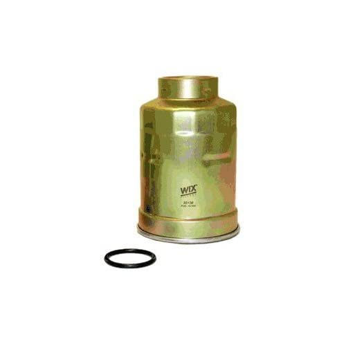 Lowcost Wix Filters 33138 Spinon Fuel Filter Pack Of 1 Rhtheratonmuseumorg: Fuel Filters Cost At Gmaili.net