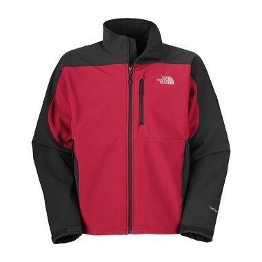 Northface-Apex-Bionic-Jacket-Mens-Style-AMVY-682