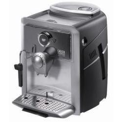 Gaggia Platinum Event, Negro, 1500 W, 320 x 415 x 370 mm, 9500 g, ABS sintéticos, Acero inoxidable - Máquina de café: Amazon.es: Hogar