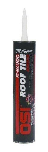 osi-rt600-terracotta-roof-tile-adhesive-10-ounce-cartridge-1810372