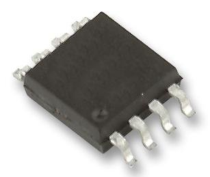 NB6L16DG - Clock Buffer IC, 6 GHz, 1 Outputs, ECL, 2.375 V to 3.465 V, SOIC-8 (Pack of 2) (NB6L16DG)