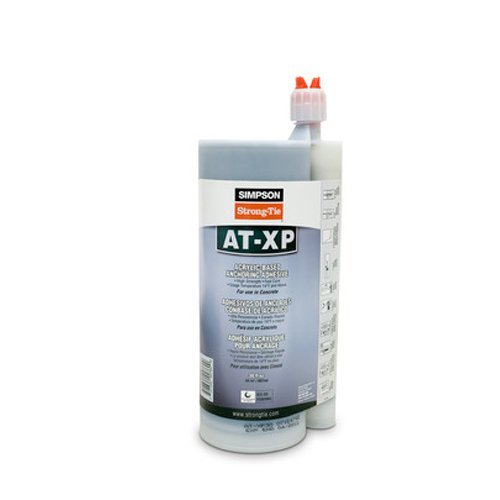 simpson-strong-tie-at-xp30-30-oz-fast-curing-anchoring-adhesive-for-concrete