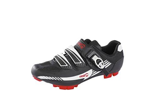 Red Cycling Products Mountain II MTB Schuhe Größe 48 2015 Mountainbike-Schuhe