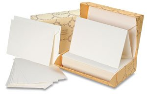 (Medioevalis Single Card Box 4-1/2