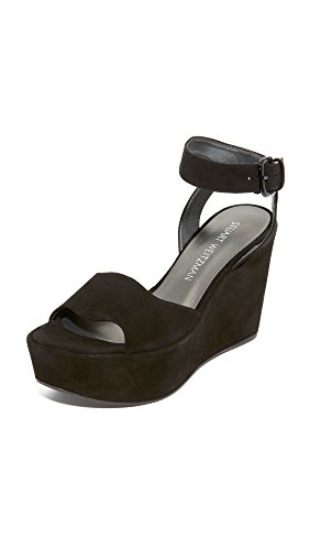 stuart-weitzman-womens-real-deal-wedge-sandals-black-85-bm-us
