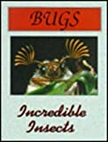 Bugs, James E. Gerholdt, 1562394800