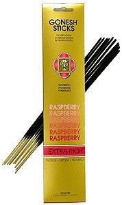 Raspberry - Gonesh Stick Incense
