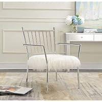 Coaster 904080-CO Furniture Piece, Multicolored