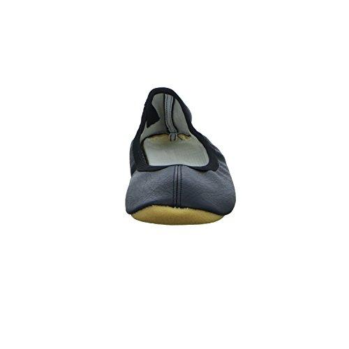 Beck Unisex Basic Beck Basic Sneaker Sneaker SwT8Sq6