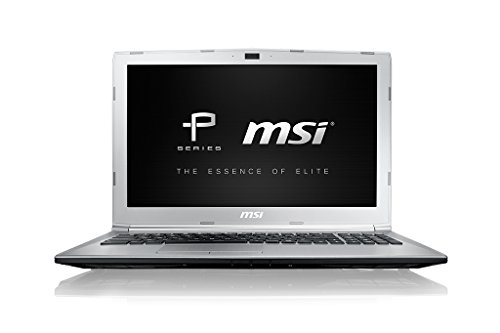 [해외]MSI 비즈니스 노트북 PL62 7RC  Windows10  7 세대 Corei5  15.6FHD  8GB  128GBSSD + 1TBHDD  MX150 2GB / MSI Business Note PL 62 7 RC  Windows 10  7th generation Corei 5  15.6 FHD  8 GB  128 GBSSD + 1 TBHDD  MX 150 2 GB