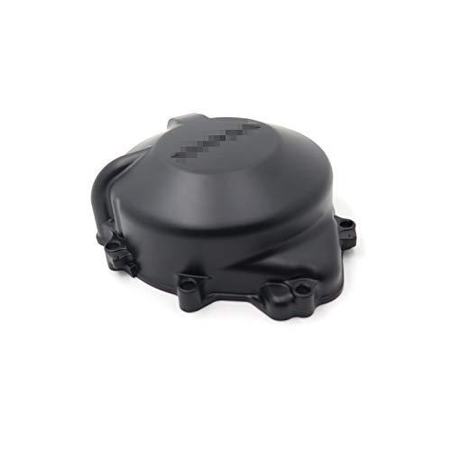 (Aluminum Engine Stator Starter Cover Crank Case For 2002-2003 HONDA CBR 954 RR)