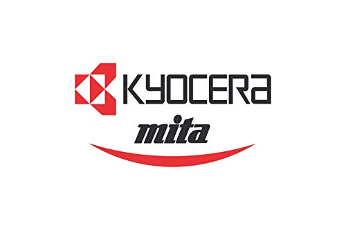 OEM KYOCERA MITA (302BJ93026) Drum Unit, Black, 500K Yield