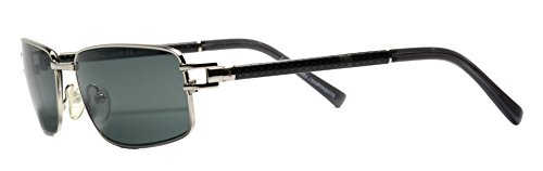 Sunglasses Trussardi TE21321 054 classical sunglasses - Sunglasses Trussardi