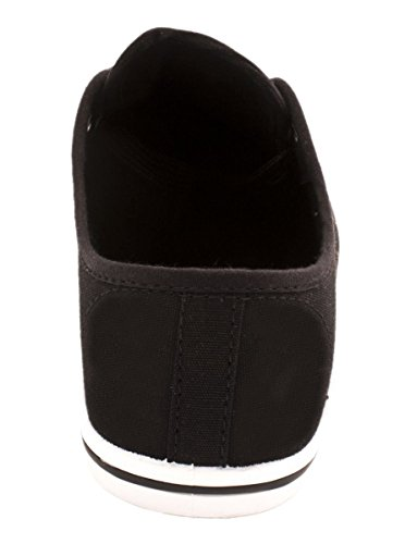 Donna Nero Elara Pantofole Pantofole Elara Nero tn8qOIO