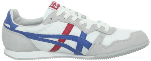 Onitsuka-Tiger-Mens-Serrano-Lace-Up-Fashion-Sneaker