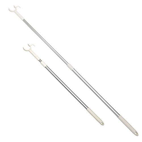 Asunflower Retractable Reach Sticks 45