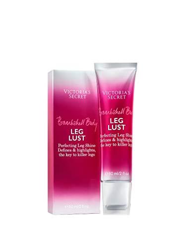 Victoria's Secret Leg Lust Perfecting Leg Shine