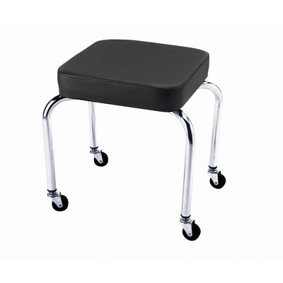 (FLAGHOUSE Mobile Stool)