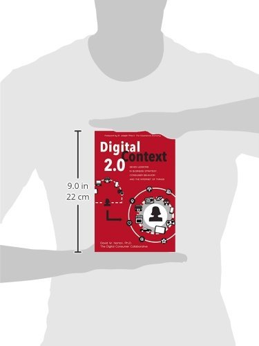 Digital-Context-20-Seven-Lessons-in-Business-Strategy-Consumer-Behavior-and-the-Internet-of-Things