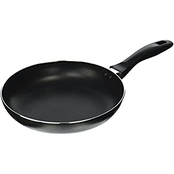 Amazon Com Oster Clairborne Fry Pan 9 5 Quot Kitchen Amp Dining