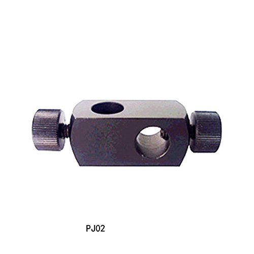 PJ02-12 Right-Angle Post Clamp