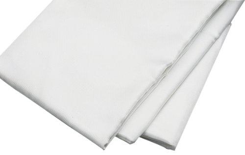 hobbico-1-square-yard-fiberglass-cloth-3-4-ounce