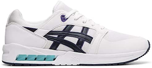 ASICSTIGER Men s Gel-SAGA SOU Running Shoes