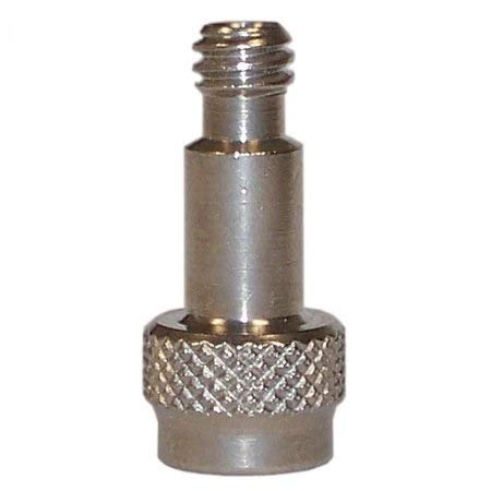Cantitoe Road Schrader to Presta Valve Adapter