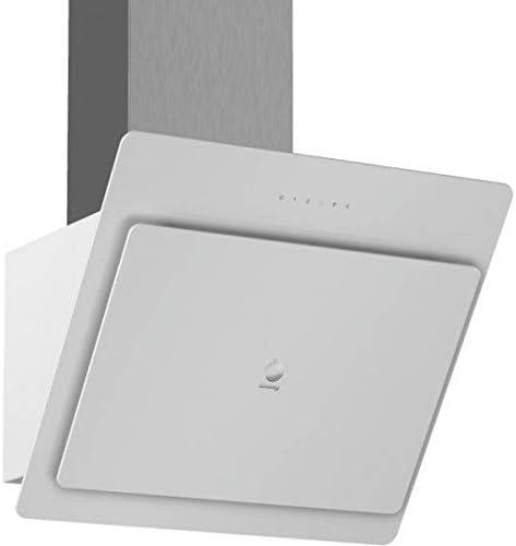 Balay 3BC567GB - Campana, color blanco: 377.7: Amazon.es: Grandes electrodomésticos