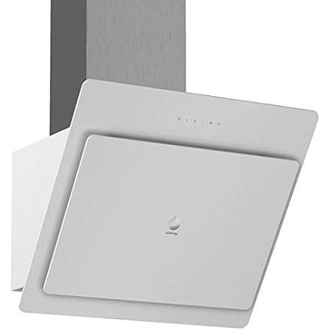color gris Balay 3BC567GG Campana