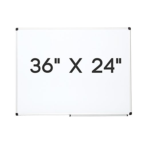 magnetic-dry-erase-board-with-magnetic-eraser-tray-36-x-24-inches-fun-whiteboard-for-kids-students-a